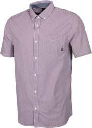 Kennet S/S Shirt