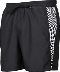 Vans V-Panel Volley II Boardshorts - black