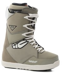 Thirtytwo Lashed Crab Grab Snowboard Boots 2021 - grey