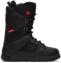 DC Shoes Phase Snowboard Boots 2021 - black