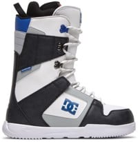 DC Shoes Phase Snowboard Boots 2021 - white