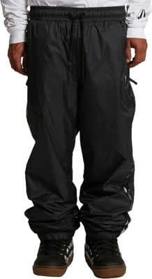 Volcom Slashlapper Pants - black - view large