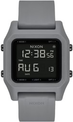 Nixon Staple Watch - graphite
