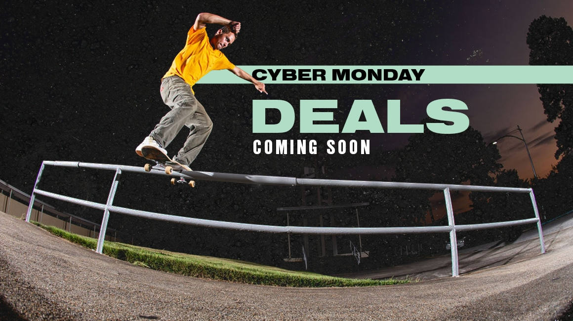 Cyber Monday Deals Shoes Clothing Accessories Gear More Tactics