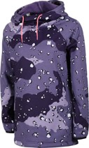 DC Shoes Women's Hoodies