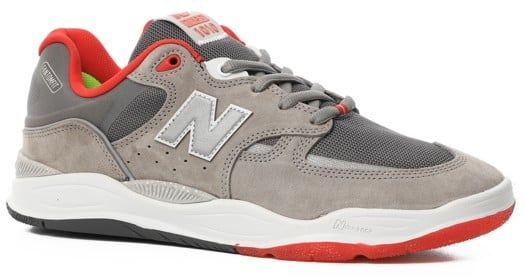 New Balance Numeric 1010 Skate Shoes - view large