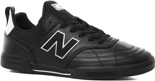New Balance Numeric 288 Sport Skate Shoes - view large