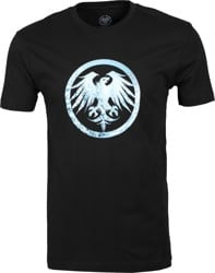 Never Summer Eagle Fill T-Shirt - black