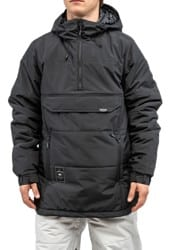 L1 Aftershock Insulated Jacket - black