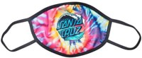 Santa Cruz Wave Dot - tie dye