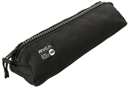 RVCA RVCA Pencil Holder - black - view large