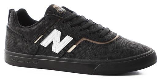 new balance shoe sizing