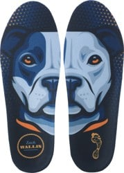Remind Insoles Destin Insoles - zack wallin izzy