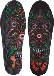 Remind Insoles Medic Insoles - travis rice shadow angel