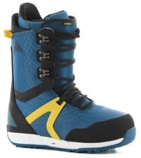 Kendo Snowboard Boots 2021