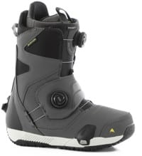 Burton Photon Step On Snowboard Boots 2021 - gray