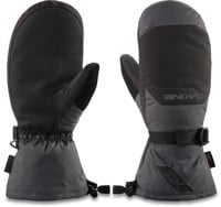 DAKINE Scout Mitts - carbon
