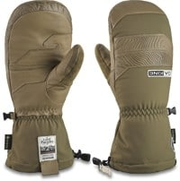 DAKINE Team Excursion GORE-TEX Mitts - louif paradis