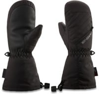 DAKINE Tracker Youth Mitts - black