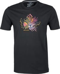 Volcom Kelpless T-Shirt - black