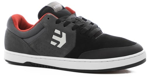Etnies Marana Michelin Skate Shoes - view large