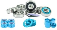 Andale Ribeiro Pro Bearings Box Kit