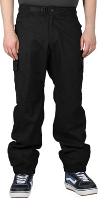 Airblaster Freedom Boss Pants - black - view large