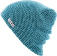 Neff Daily Heather Beanie - sky heather