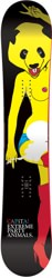CAPiTA Party Panda LTD Re-Issue Snowboard 2021