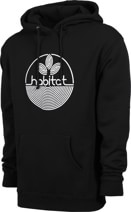 Habitat Clothing