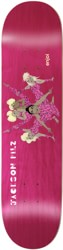 Enjoi Pilz Over Board 8.125 R7 Skateboard Deck