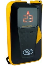 Backcountry Access BCA Tracker 4 Avalanche Beacon