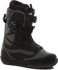 Verse Snowboard Boots 2021