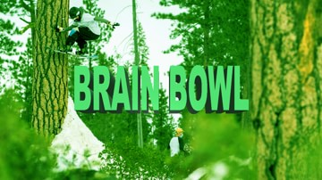 Brain Bowl Sessions