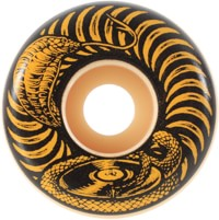 Spitfire Cardiel Formula Four Tablets Skateboard Wheels - natural (99d)
