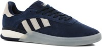 Adidas 3ST.004 Skate Shoes - collegiate navy/grey one/footwear white