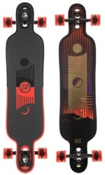 DB Longboards Phase 40