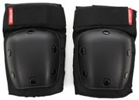 Destroyer R Series Elbow Pad - black