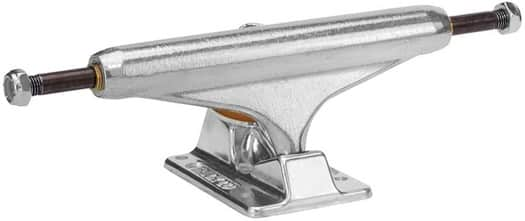 Independent Silver Stage 11 Skateboard Trucks - silver 139 - view large
