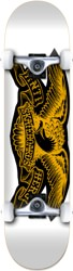 Anti-Hero Copier Eagle 7.75 Complete Skateboard