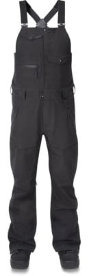 DAKINE Stoker GORE-TEX 3L Bib Pants - black - view large