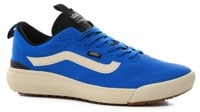Vans Ultrarange EXO Shoes - directoire blue/antique white