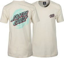 Santa Cruz Women's Clothing