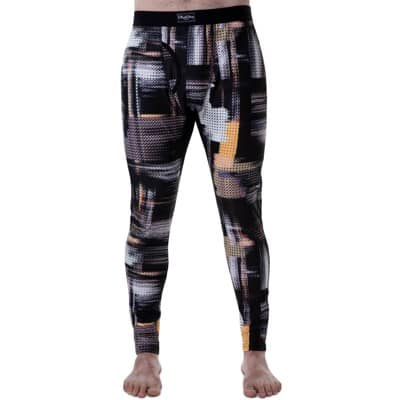BlackStrap Outback Base Layer Pant - robotic - view large