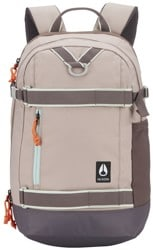 Nixon Gamma Backpack - sahara