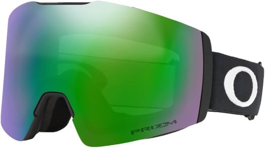 Oakley Fall Line XM Goggles - view large