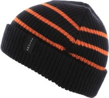 Autumn Women's Beanies