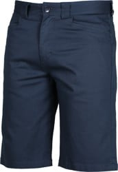 Element Sawyer Classic Shorts - eclipse navy