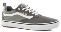 Vans Kyle Walker Pro Skate Shoes - granite/rock