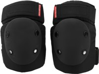 Destroyer Pro Series Elbow Pad - black